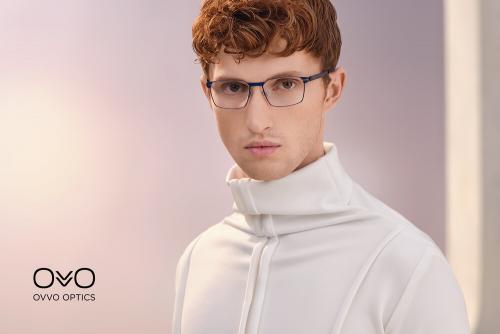 OVVO Optics Style 5017