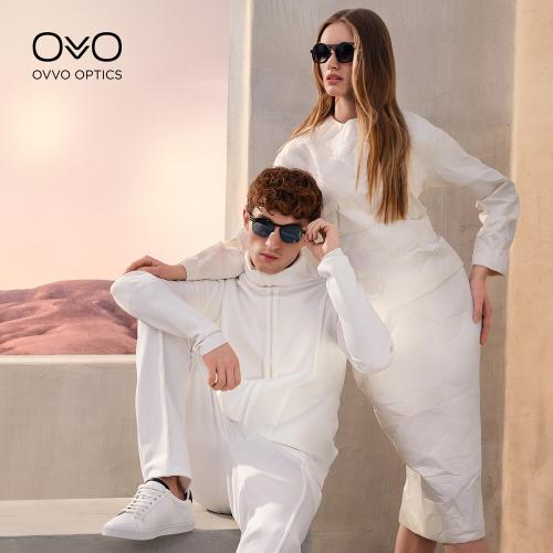 OVVO Optics Style 5014 amp; 5020