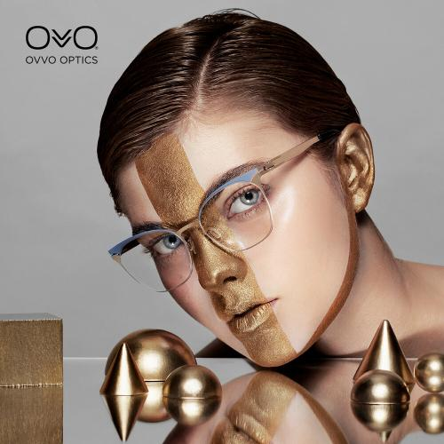 OVVO Surgical Gold amp; Hue collection